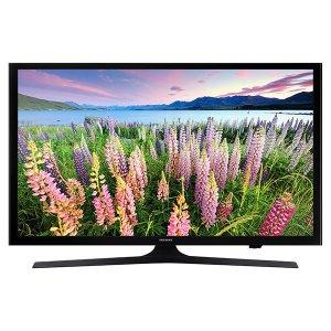"Televisor Samsung LED 40"" UN40J5200 Negro"