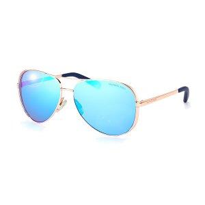 Gafas Michael Kors MK500410032559 Unisex-Dorado