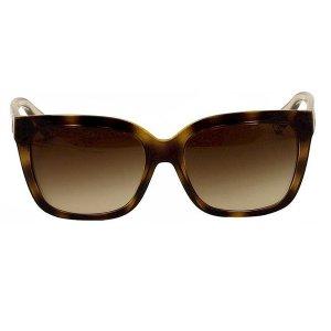 Gafas de Sol Mujer Sandestin MICHAEL KORS MK6016