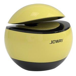 Altavoz JOWAY BM050 Bluetooh inalámbrico