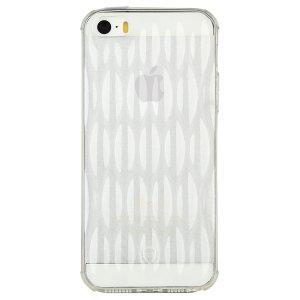 Funda protectora BASEUS iPhone 5/5s