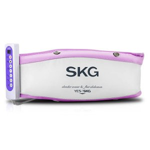 Cinturón de Masaje SKG 4002 Pérdida de peso