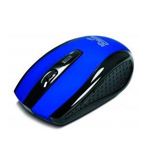 Klever Mouse óptico inalámbrico Klip KMW-340