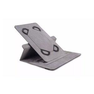 """Estuche para Tablet  base giratoria """"7 CT-1403"""