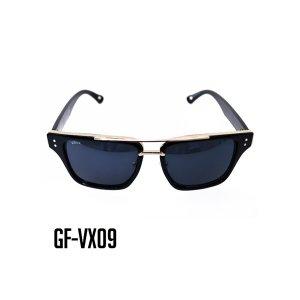 GAFAS VIROX GF-VX09 NEGRO UNISEX