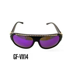 GAFAS VIROX GF-VX14 AZUL MORADO HOMBRE