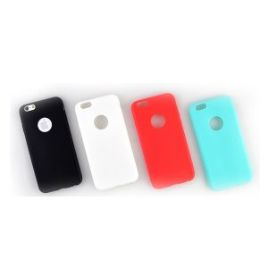 Estuche genérico para celular Iphone 6S
