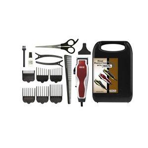 Kit cortadora Power Pro Wahl 79530-400