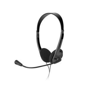 Auriculares con micrófono XTS-220