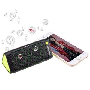 QCY QQ100 Banco portátil de energía Bluetooth V3.0