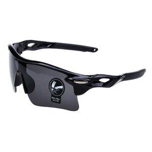 Gafas de sol 009181 Deportivas Unisexo