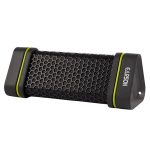 EARSON ER-151 Parlante Bluetooth impermeable y resistente a golpes